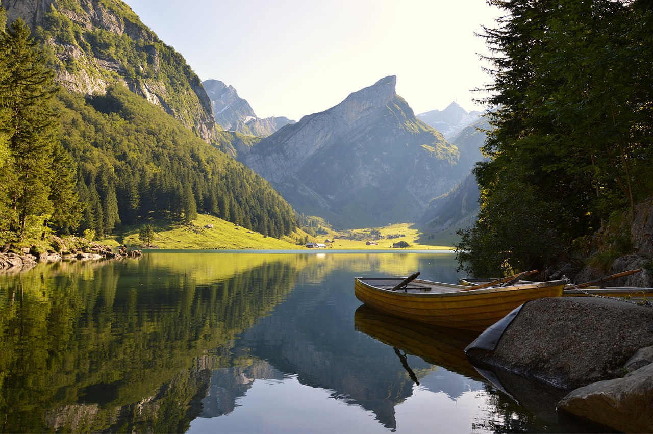 Evropski Gradovi Filip Travel Svajcarska Cirih Svajcarska I